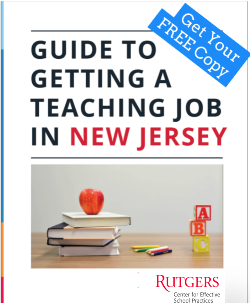 get your free teachers guide