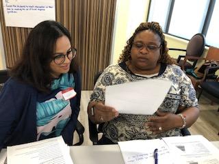 mentoring-teachers