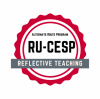 Reflective Teaching Badge